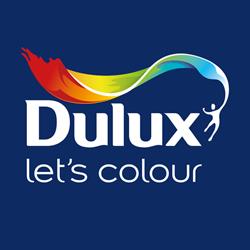 DULUX_250px