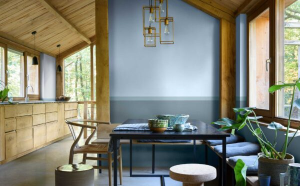 Dulux-Colour-Futures-Colour-of-the-Year-2022-The-Greenhouse-Colours-Kitchen-Inspiration-Global-71P
