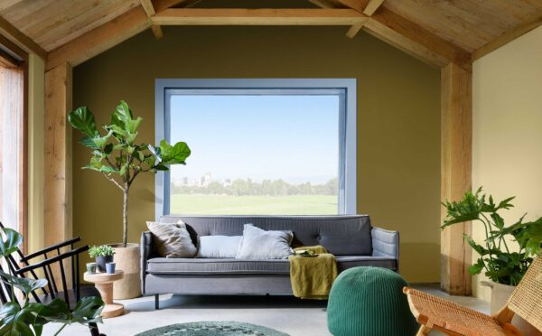 Dulux-Colour-Futures-Colour-of-the-Year-2022-The-Greenhouse-Colours-LivingRoom-Inspiration-Global-75P