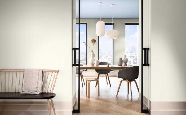 Dulux-Colour-Futures-Colour-of-the-Year-2022-The-Salon-Colours-Kitchen-Inspiration-Global-24