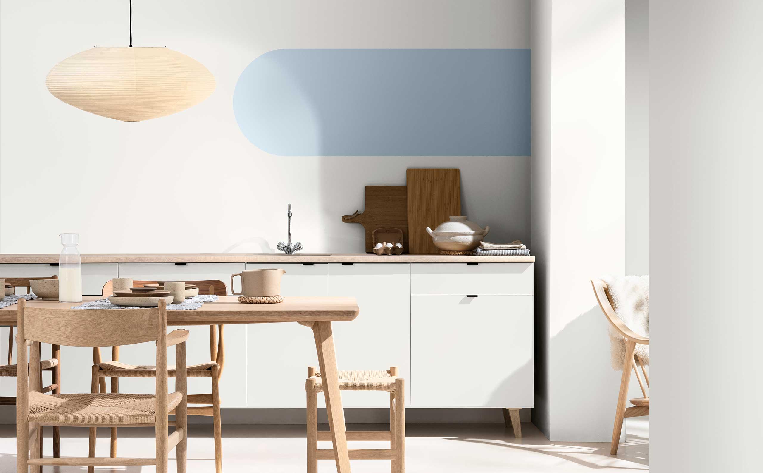 Dulux-Colour-Futures-Colour-of-the-Year-2022-The-Salon-Colours-Kitchen-Inspiration-Global-34