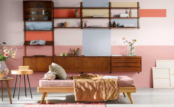Dulux-Colour-Futures-Colour-of-the-Year-2022-The-Studio-Colours-BedRoom-Inspiration-Global-83P