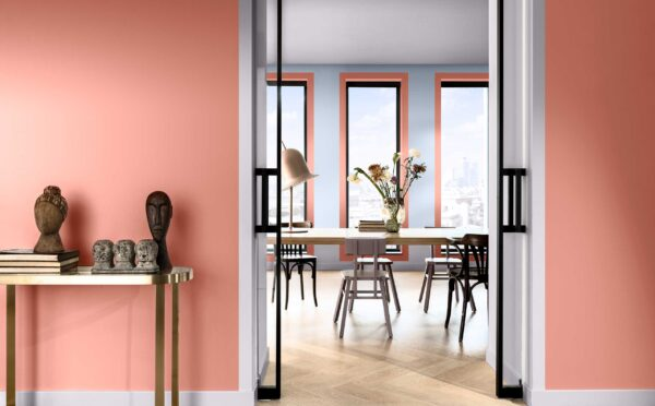Dulux-Colour-Futures-Colour-of-the-Year-2022-The-Studio-Colours-Kitchen-Inspiration-Global-23