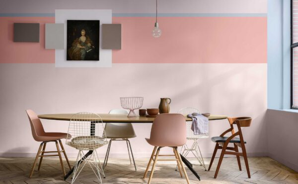 Dulux-Colour-Futures-Colour-of-the-Year-2022-The-Studio-Colours-Kitchen-Inspiration-Global-81P