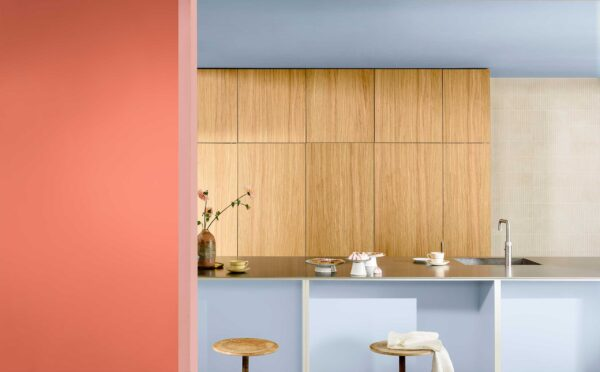 Dulux-Colour-Futures-Colour-of-the-Year-2022-The-Studio-Colours-Kitchen-Inspiration-Global-87P