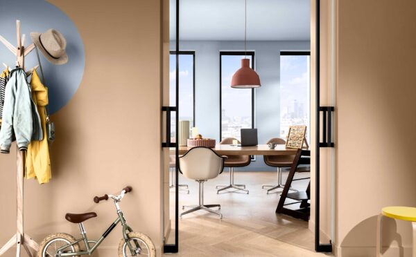 Dulux-Colour-Futures-Colour-of-the-Year-2022-The-Workshop-Colours-Kitchen-Inspiration-Global-21