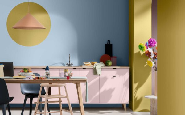 Dulux-Colour-Futures-Colour-of-the-Year-2022-The-Workshop-Colours-Kitchen-Inspiration-Global-31