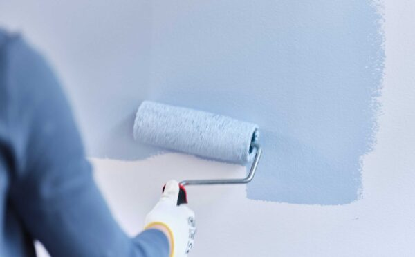 Dulux-Colour-Futures-Colour-of-the-Year-2022-painting-Behind-the-scene-Global_DSF3666