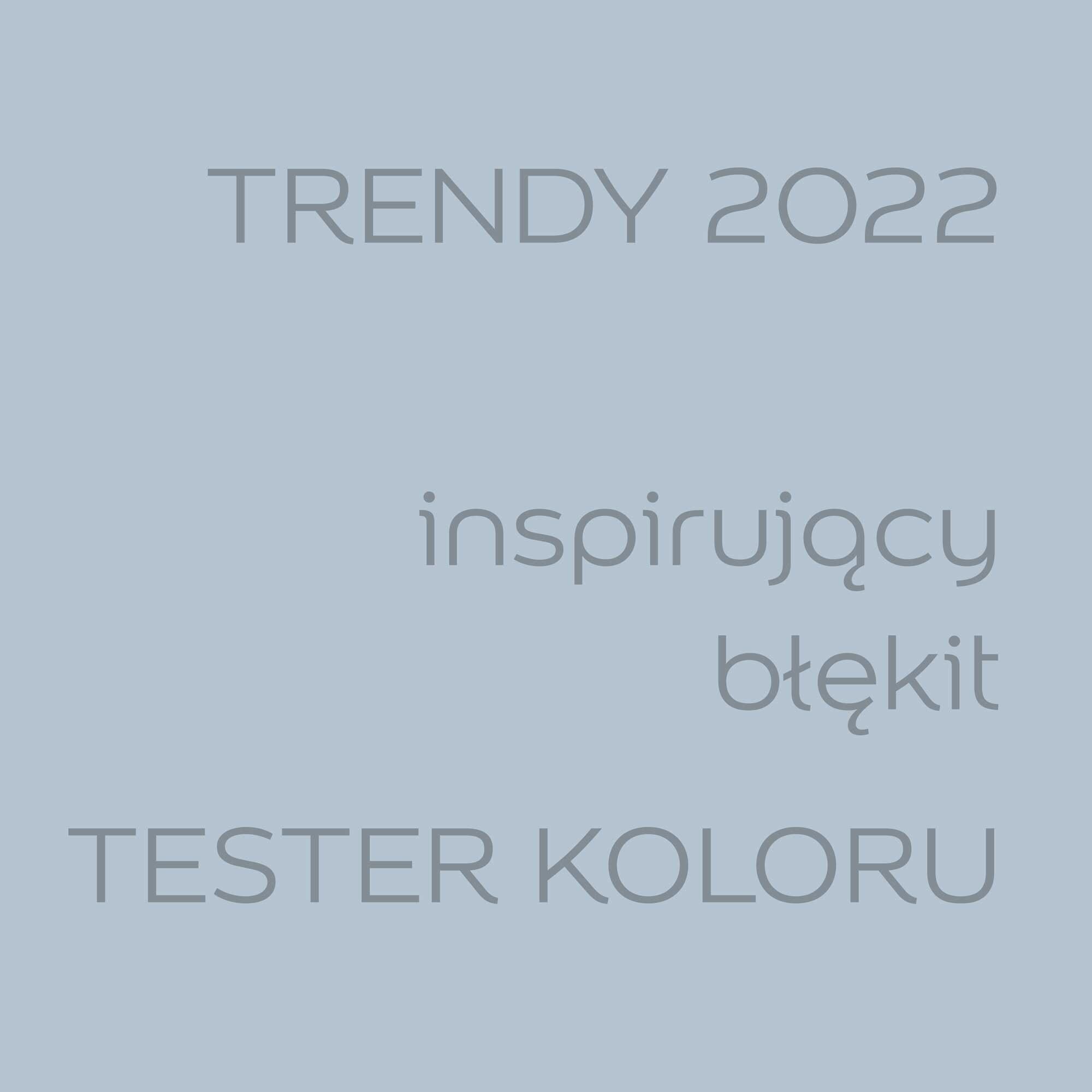 TESTER_KOLOR_ROKU_2022
