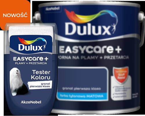 __dulux_easycare_plus_nowosc