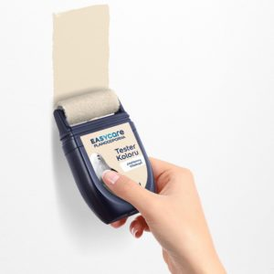 dulux_easycare_popisowy_biszkopt_tester