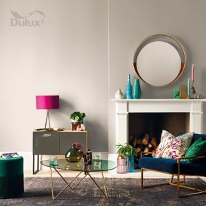 dulux_easycareplus_pastelowy_komfort_i2