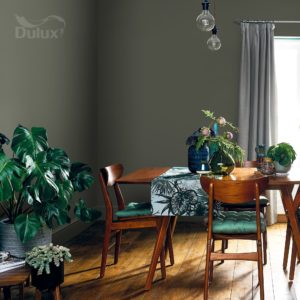 dulux_easycareplus_urban_jungle_i1