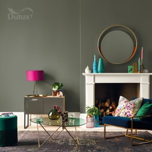 dulux_easycareplus_urban_jungle_i2