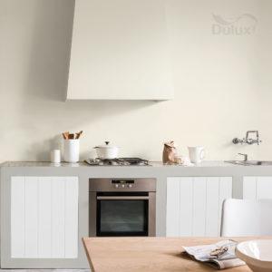 dulux_ec_kuchnia_lazienka_antyczny_marmur_i1