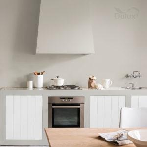 dulux_ec_kuchnia_lazienka_finska_sauna_i1