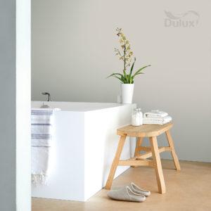 dulux_ec_kuchnia_lazienka_finska_sauna_i2