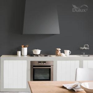 dulux_ec_kuchnia_lazienka_nocna_wyprawa_i1