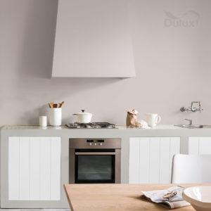 dulux_ec_kuchnia_lazienka_przydymiony_roz_i1