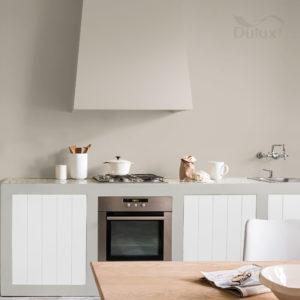 dulux_ec_kuchnia_lazienka_szare_plotno_i1