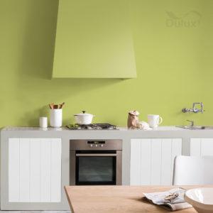 dulux_ec_kuchnia_lazienka_zielona_wyspa_i1