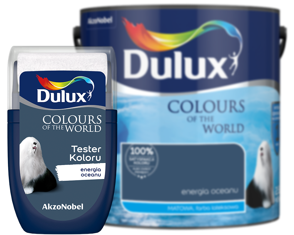 _dulux_kolory_swiata