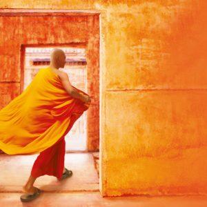 dulux_kolory_swiata_tybet