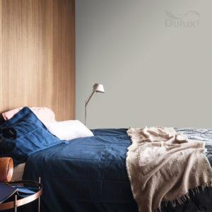 dulux_koloryswiata_finska_sauna_i2