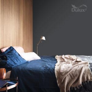 dulux_koloryswiata_nocna_wyprawa_i2