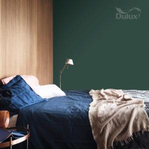 dulux_koloryswiata_zielen_boho_i2
