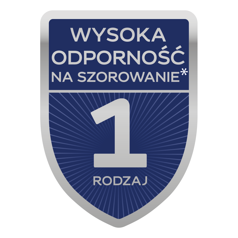 odpornosc_na_szorowanie